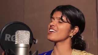 getlinkyoutube.com-Swarnakka super hit Bathukamma song