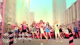 getlinkyoutube.com-에프엑스_HOT SUMMER_MUSIC VIDEO