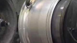 getlinkyoutube.com-BBS Wheels