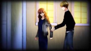 getlinkyoutube.com-Be My Princess 2  - Opening Movie [Voltage]