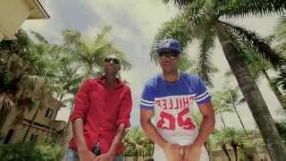 Wayon ft. Kevin Cossom – Slow Motion
