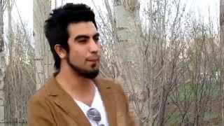 Arsız Bela – Tutamayacaksam Ellerini 2013