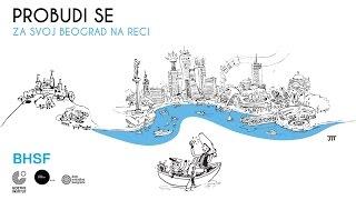 Nas Beograd na vodi