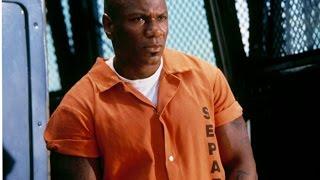getlinkyoutube.com-VING RHAMES // BEST PRISON MOVIES // FULL MOVIES // ACTION // DRAMA // CRIME // ADVENTURE //COMEDY