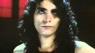 getlinkyoutube.com-Steve Vai Vs  Eugene   Nicolo Paganini, Caprice No  5 Crossroads Guitar Duel