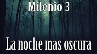 getlinkyoutube.com-Milenio 3 - Caso Alcasser. Entrevista a Juan Ignacio Blanco. La noche mas oscura