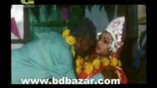 getlinkyoutube.com-Bidrohi Padma_ Unfair Marrige