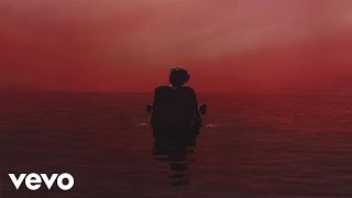 Harry Styles - Sign of the Times (Audio)