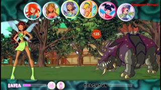 getlinkyoutube.com-winxgame boj