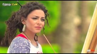 ادم وجميلة الحلقة الثانية والعشرون - Adam&Gamila 22