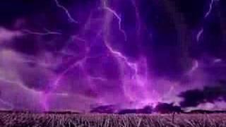 getlinkyoutube.com-PurpleThunderStormwsound Dreamscene