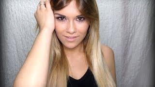 getlinkyoutube.com-Maquillaje para principiantes ( Rostro ) .