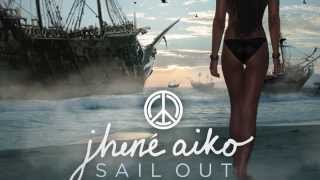 getlinkyoutube.com-Stay Ready (What A Life) - Jhene Aiko Feat. Kendrick Lamar - Sail Out EP