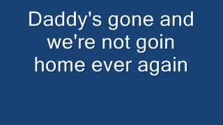 getlinkyoutube.com-American Dad- Daddy's Gone