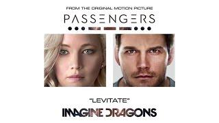 getlinkyoutube.com-Imagine Dragons - Levitate (Audio)