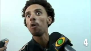 getlinkyoutube.com-Os 20 videos mais vistos de 2012