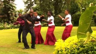 getlinkyoutube.com-Njoo Uone Baraka za Bwana By Emmanuel Mabisa