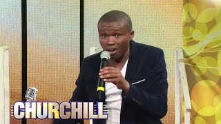 getlinkyoutube.com-Chipukeezy: Mwanaume ni...