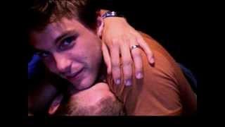 getlinkyoutube.com-You Belong To Me- Music from the film Bridegroom