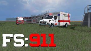 getlinkyoutube.com-FS:911: Ep. 9