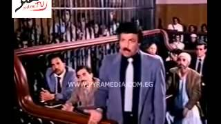 getlinkyoutube.com-الفيلم العربي I قضية نصب I بطولة سميرغانم وسعيد صالح