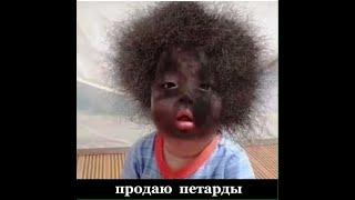 getlinkyoutube.com-Почистил дымоход от сажи на свою голову! Не советую  :-))