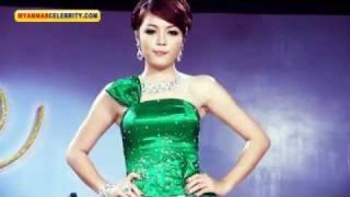 getlinkyoutube.com-Fashion Euphoria's 2011-2012 Fashion Show