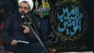 getlinkyoutube.com-Shaykh Mehdi Daneshmand Amazing Useful Lecture in Persian