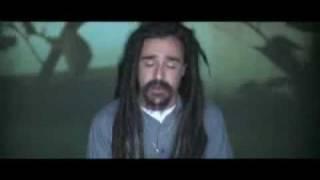 getlinkyoutube.com-Dread  Mar  I- Tu Sin Mi