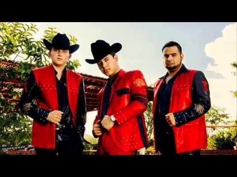 El Señor De Los Cielos-Ariel Camacho y Los Plebes del Rancho (ESTUDIO 2014)