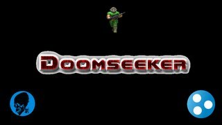 doomseeker data for this server is not available