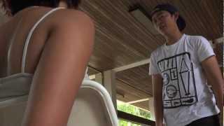 getlinkyoutube.com-Kidnapped (2011)