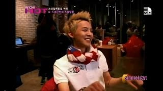 getlinkyoutube.com-G-Dragon - Cute  Collection (1)