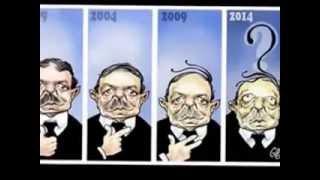 getlinkyoutube.com-اغنية جزائرية على الرئيس بوتفليقة هههههههههه