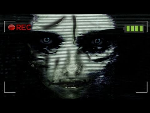Revived (2011) Trailer -z1Jfe0ZG1es