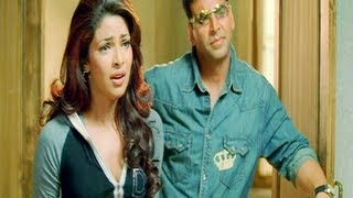 Mujhse Shaadi Karogi   Part 8 Of 11   Salman Khan   Priyanka Chopra   Superhit Bollywood Movies
