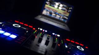 getlinkyoutube.com-Cheb Mourad Avec Hichem Smati 2016 - Manich Mrigel - Remix By Dj Boualem