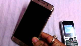 getlinkyoutube.com-Samsung Galaxy S6 Edge Black Screen of Death