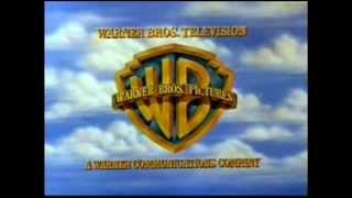 getlinkyoutube.com-Warner Bros. Television logos (1984-Present) with Dec. 2012 jingle