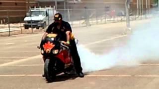 Y2k burnout, Laredo TX, high Torque racing team