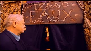 BBC History of Magic - Close-Up Magic