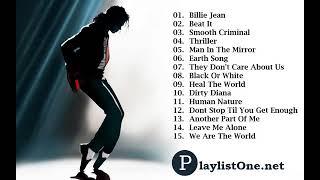 Michael Jackson Greatest Hits Da