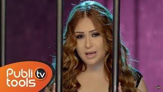 getlinkyoutube.com-سارية السواس - كليب حبك  متل الأمانة    2016 Saria Hobak Amana Clip