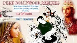 getlinkyoutube.com-DJ [F]Soul - Flowers (Phool mangona).wmv