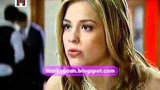 getlinkyoutube.com-Alice beija tomas para fazer ciumes em pedro