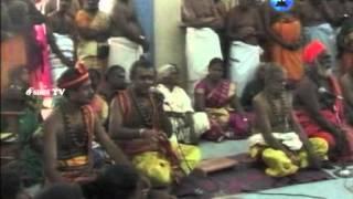 காரைநகர் மணற்காடு கும்பநாயகி முத்துமாரியம்மன் கோவில் கும்பாபிசேகம் மலர் 03 (02.02.2015)