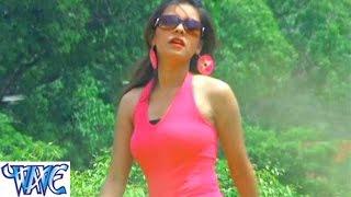 Bada Nik Lagela बड़ा निक लागेला तोहार  - Dujiya Ke Chand - Bhojpuri Sad Songs 2015 HD