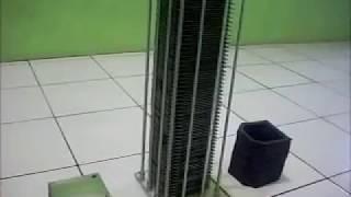 getlinkyoutube.com-How to make HHO 220V Joko Energy part-1 (For Genset)
