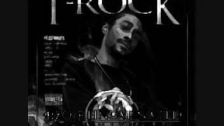 T-Rock - Southside