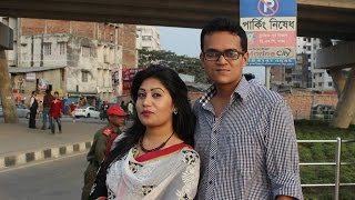 getlinkyoutube.com-Closeup 'কাছে আসার সাহসী গল্প'  - Bangla Valentines Day Natok 2015 - Akhon Too Shomoy Valobashar